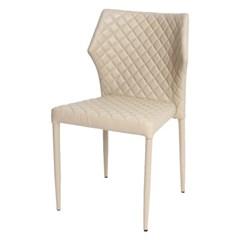 시아르 철제 의자[SH003162]