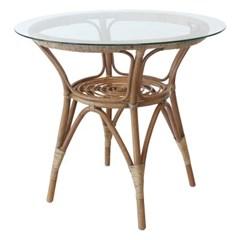 오리지널 카페 테이블[SH003186]