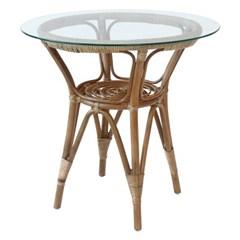 오리지널 사이드 테이블[SH003187]