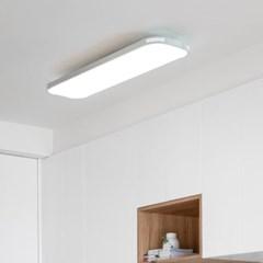 LED 도스 시스템 주방등 25W