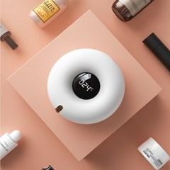 LED 온도표시 벽걸이 자동 센서 디스펜서 손세정기 거품기