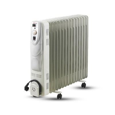 신일 라디에이터 15핀 전기히터 온풍기 SER-K30LM