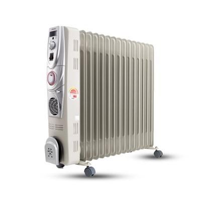 신일 라디에이터 15핀 전기히터 온풍기 SER-K30LFT