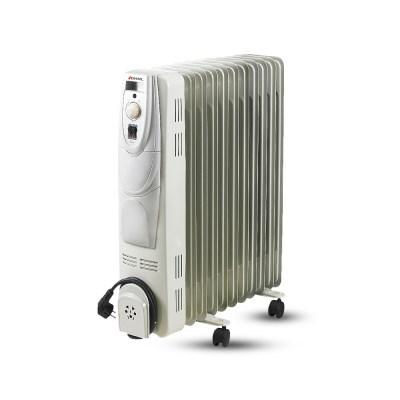 신일 라디에이터 11핀 전기히터 온풍기 SER-K20LM
