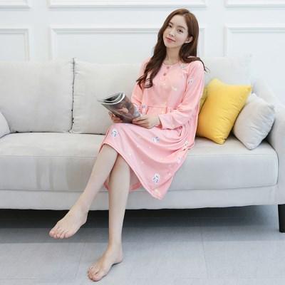 귀요미 잠옷 상하세트&원피스