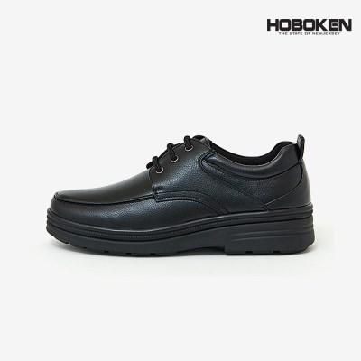 [호보켄] HOBOKEN STONE BLACK 스톤 블랙 (H1909_BLACK)