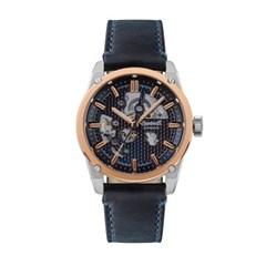 잉거솔 CARROLL 캐롤 오토매틱 I11602 남성시계