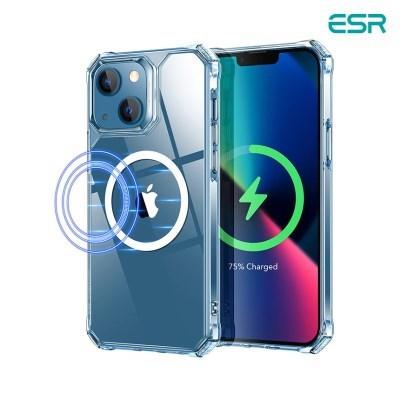 ESR 아이폰13 할로락 에어아머 케이스