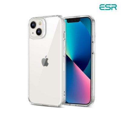 ESR 아이폰13 mini 아이스쉴드 케이스