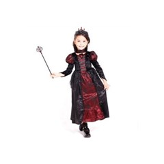 마녀 여왕 21