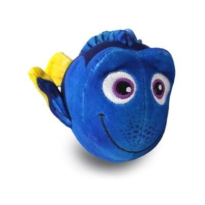 도리를 찾아서 도리인형 가방고리 물고기인형 15cm