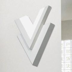 제노아지브벽등(LED내장형)