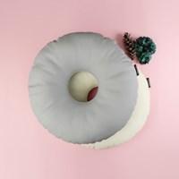 조아뜨 코지 도넛 임산부 산모 방석 2종