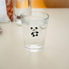 POPO CUP