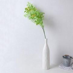 아카시아 꽃 조화 2color
