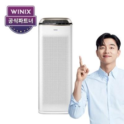 [공식인증점] 위닉스 공기청정기 마스터 AMSM993-IWK