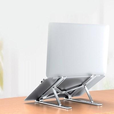 휴대용 접이식 노트북 거치대 아이패드 태블릿 EM011