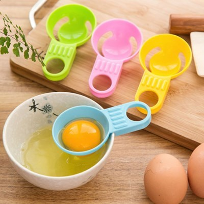 노른자분리기 달걀분리기 계란분리기 DD-10194