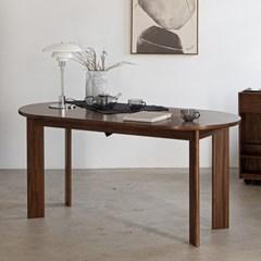 세토 테이블