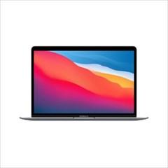 Apple 맥북 에어 2020년형 M1 256G 스페이스그레이 MGN63KH/A