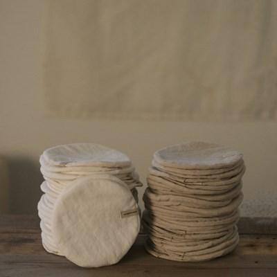 모노밀 코스터 (2color)