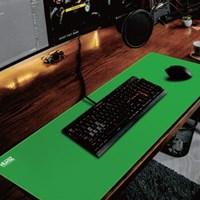 휴라이즈 HR-GSP01 크로마키 전문가용 게이밍 장패드