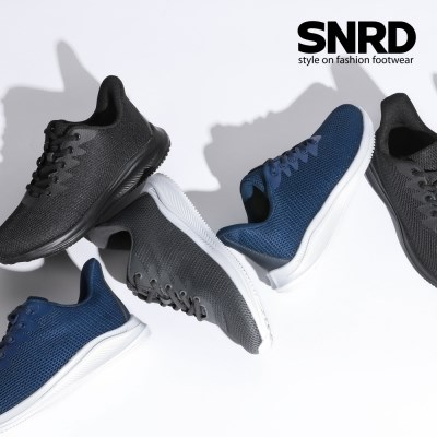 [SNRD] 신발 운동화 런닝화 여성운동화 남성운동화 SN595