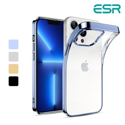ESR 아이폰13 Pro 할로 케이스