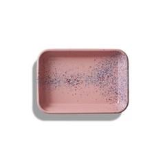 캅카 플로우패스트 빅메제 핑크