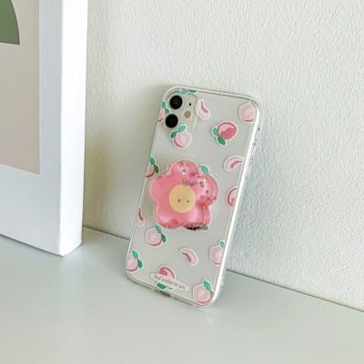 아이폰케이스 se2 7 8 xs 11 12 13 mini pro HP-8994