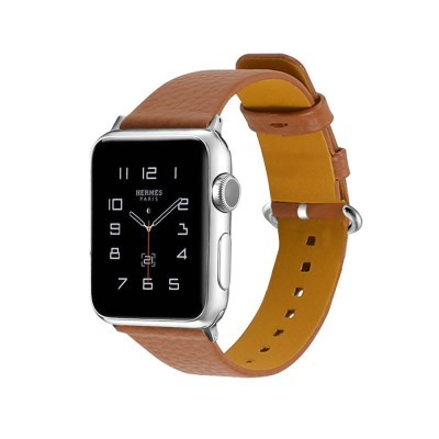 애플워치밴드 SE 7 6 5 4 3 2 1 래더 스트랩 wba-7141