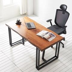 코디 1600x600 컴퓨터책상 책상 원목책상 1인용책상