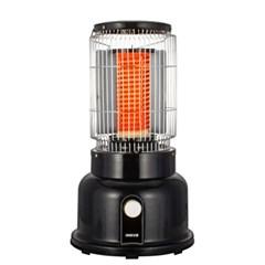 인더스 원통 세라믹 전기히터 INO-CH3000