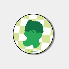 [스마트톡] more green