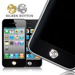 아이린 홈버튼 갤럭시S 아이폰3G 아이폰4