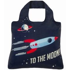 인바이로삭스Kids To The Moon