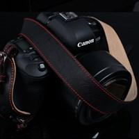 클레이스미스 가죽 카메라스트랩 - 색상선택(9종)