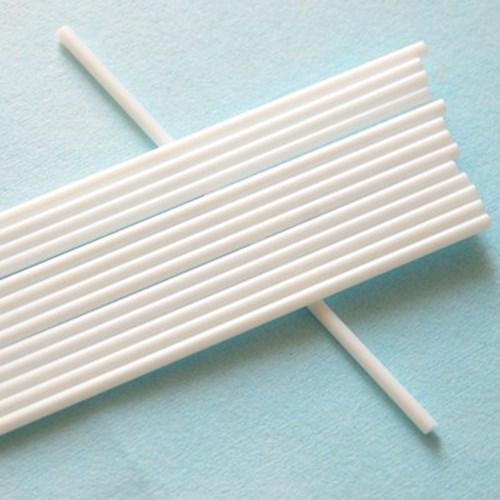 롤리팝스틱(중/15cm)(no.6241)