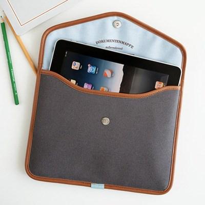 iPad Pouch