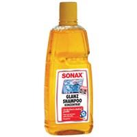 SONAX 카샴프