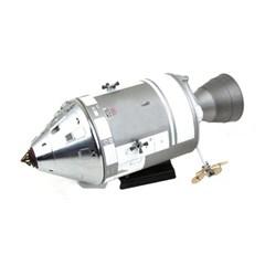 1/72 Apollo 7 Command & Service Module CSM (DR503749WH)