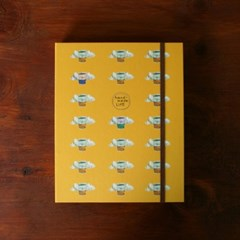 Latte_mini&card