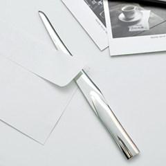 Emform Sigma letter opener (PR-5094)