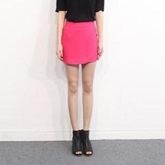 apron skirt