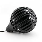 Hive USB Fan (벌집디자인USB선풍기)