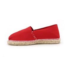 CLASSIC ORIGINAL RED