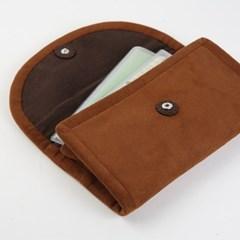 [DIY패턴] (패턴) 장지갑만들기-킬리만자로
