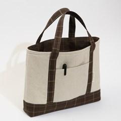 [DIY패턴] (패턴) 토드백만들기-schoolbag