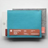 [에피케이스]아이패드,갤럭시탭10.1케이스_Blue+Light Gray