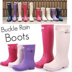DecoBuckle Rain Boots_KM10s258
